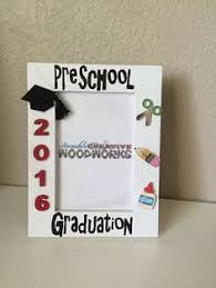 pre k graduation gifts pre k graduate shirt preschool graduation shirts
