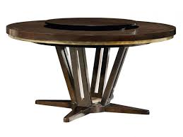 table ls for sale ls vm crop round dining table fine furniture design le cercle image