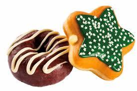 news dunkin donuts 2013 menu brand