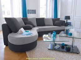 canapé d angle gris et noir au dessus canapé d angle gris noir artsvette