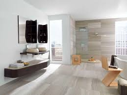 Silver Floor L Indoor Tile Wall Travertine Plain Silver Wood Classico L