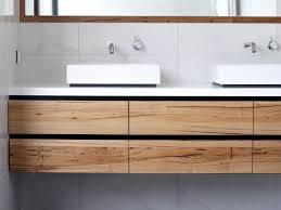 Bathroom Vanities Kitchener 32 Best Amish Built Bathroom Vanities Images On Pinterest Custom