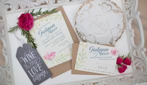 envelope addressing etiquette weddingwire