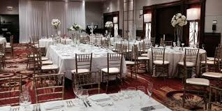 chicago marriott o u0027hare weddings get prices for wedding venues in il