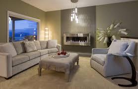 kelowna interior design creative touch interiors associated