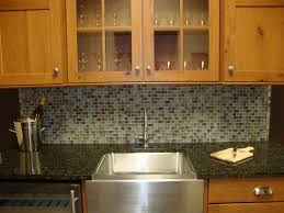 backsplash tile ideas for small kitchens 28 images ceramic