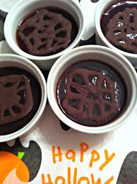 20 Easy To Make Halloween Party Food Ideaseeriezone Eeriezone by 100 Halloween Savoury Food Halloween Party Ideas Tesco Real