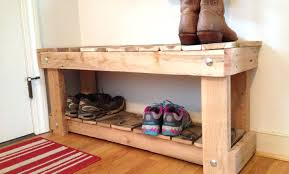 back to entryway storage ideas entry storage bench canada entry