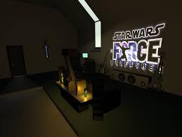 ultimate gaming room by kirin dark on deviantart