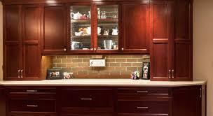 kitchen furniture hutch cabinet kitchen buffet and hutch astonishing large kitchen
