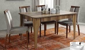 yemek masasi yemek masası yaptırma ve renk seçimi minay yapı