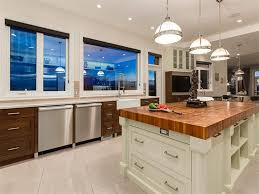 Kitchen Cabinets In Calgary by 4111 162 Avenue Sw 2 Storey For Sale In Out Of Area Calgary