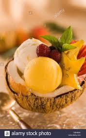 regional cuisine hawaii regional cuisine dining dessert sorbet