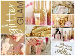 Bridal Shower Images by 465 Best Elegant Wedding Favors Images On Pinterest Elegant