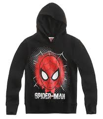 cheap top 10 hoodie brands find top 10 hoodie brands deals on
