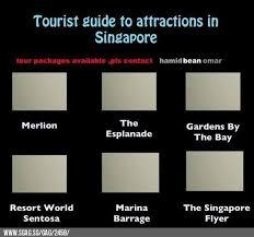 Singapore Meme - dun talk cock lah haze 2015 popular memes about the haze