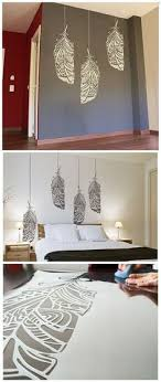home decor painting ideas 20 diy painting ideas for wall art paintings walls and house