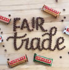 Where Can I Buy Chocolate Rocks Larabar Home Facebook