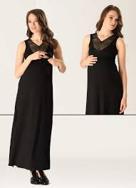 peek a boo maternity u0026 nursing wear tops dresses and more