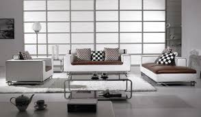 modern livingroom sets living room furniture set