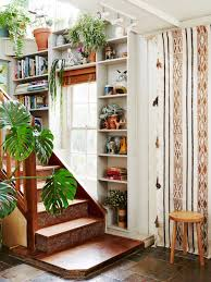 home interior design ideas photos interior design ideas
