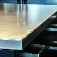 countertops kitchen island tops made of solid wood