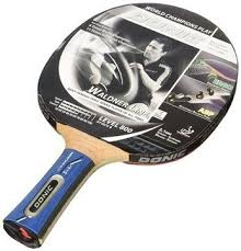 professional table tennis racket what racquet should i buy for professional table tennis quora