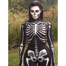 Catarina Halloween Costume Halloween Costume Playbuzz