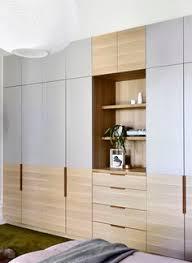 Bedroom Decor On Modern Bedroom Furniture Wardrobes And Bedrooms - Interior design of bedroom furniture