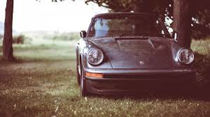 wallpaper classic porsche your ridiculously awesome porsche 911 sc wallpaper is here