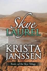 jeff janssen books laurel ebook by krista janssen official publisher page