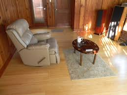 How Do I Install Laminate Flooring Solid Bamboo Flooring Natural Fossilized Strand Cali Bamboo