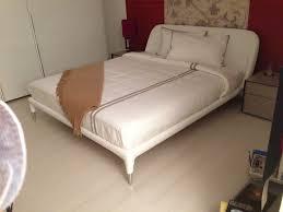 letto tappeto volante letti flou outlet idee di design per la casa rustify us