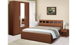 Modular Bedroom Furniture Ak Interiors Products