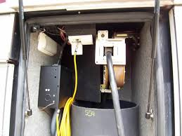 newmar mountain aire battery wiring diagram newmar wiring diagrams