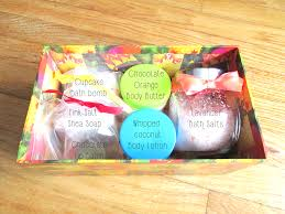 Bath Gift Sets Akinokiki Lifestyle And Beauty Blog Diy Bath And Body Gift Set