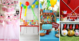 birthday party themes 15 kids birthday party themes you ll want to pin hip2save