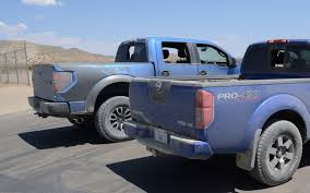 Ford Raptor Truck Lifted - our cars 2012 nissan frontier when a raptor u0027s hero comes along