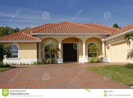roof stunning roof tiles colours yellow house with red roof neat