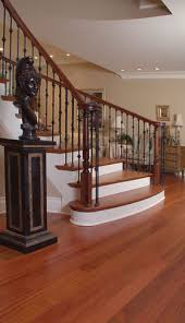 Installing Hardwood Flooring On Stairs Yerke Floors Inc Four Generations Of High Quality Hardwood