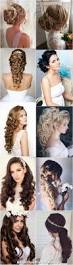 1623 best sanggul images on pinterest hairstyles chignons and
