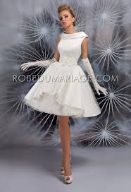 mariage chetre tenue 51 best mariage robe images on dress white gold and
