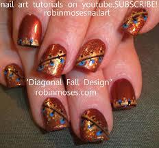 robin moses nail art henna henna nail art smiling strawberry