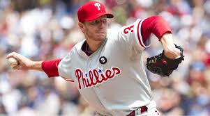 roy halladay among the sports how did roy halladay die on icon a5 plane crash si com
