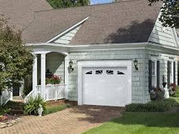 17 best traditional steel garage doors images on pinterest steel