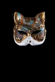 venetian mask venetian mask baroque style for sale