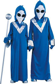 spirit halloween centreville va 27 best aliens images on pinterest aliens alien costumes and