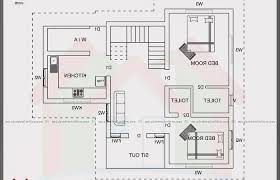 open ranch style house plans internetunblock us internetunblock us sq ft house plans luxury small under with car parking cottage open