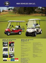 escondido u0027s premier golf carts sale and service location
