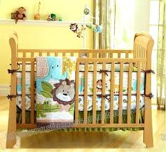 Baby Crib Bedding Sets For Boys Cheap Baby Boy Crib Bedding Sets Hamze